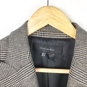 Zara Jackets & Coats - Zara Women | blazer
